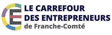 carrefour-entrepreneurs