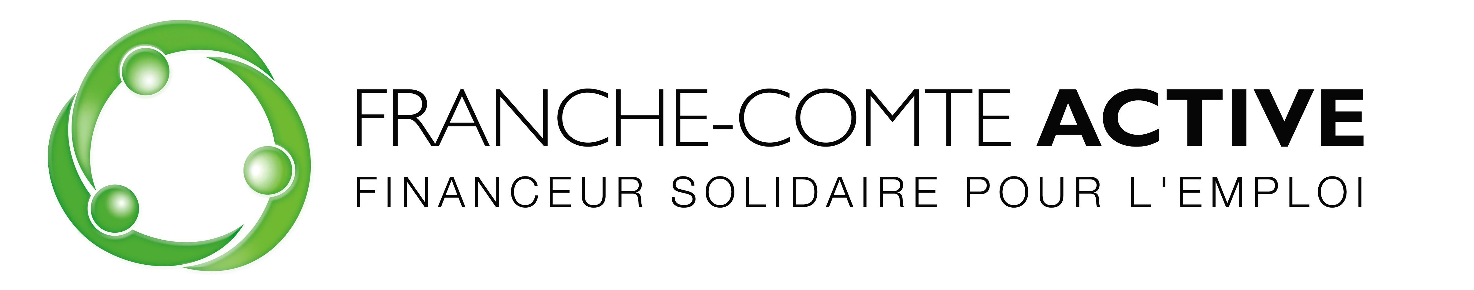 logo FRANCHECOMTE